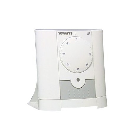 Watts Vision analoog thermostaat, BT-A02 RF