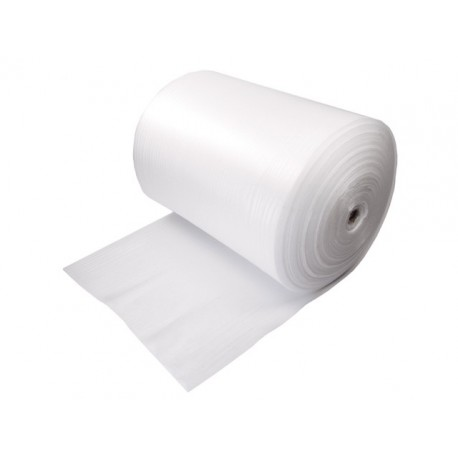 Foam 3mm, 50cm breed, per m2